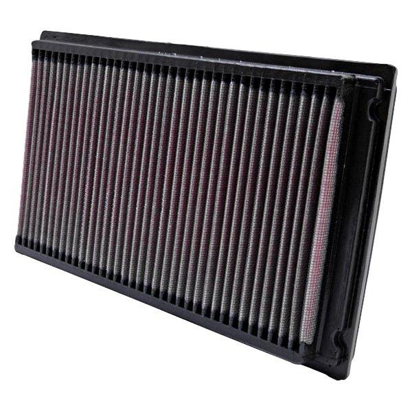Ku0026N®   33 Series Air Filter