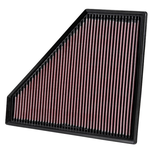 Performance K/&N Filters 33-2496 Air Filter For Sale