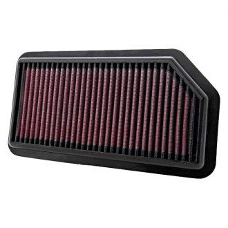 2011 kia soul performance air filters at. Black Bedroom Furniture Sets. Home Design Ideas