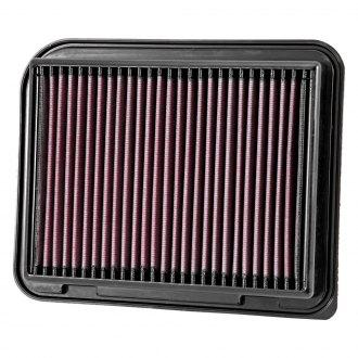 Spectre HPR8208 Performance High-Flow Replacement Air Filter