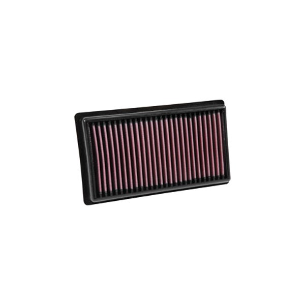 K/&N Replacement Air Filter for Kia Stonic Solaris  # 33-3081 Rio X Line