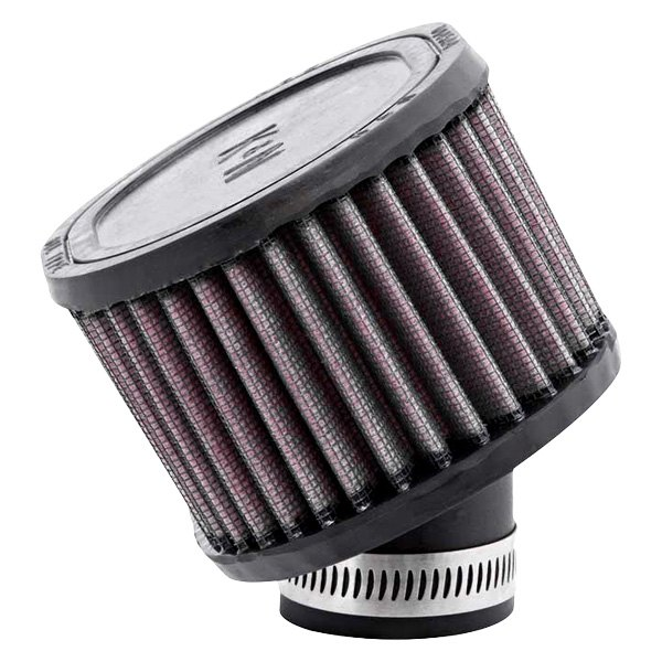 400 k n performance air intake systems customer reviews for Filter performance rating fpr