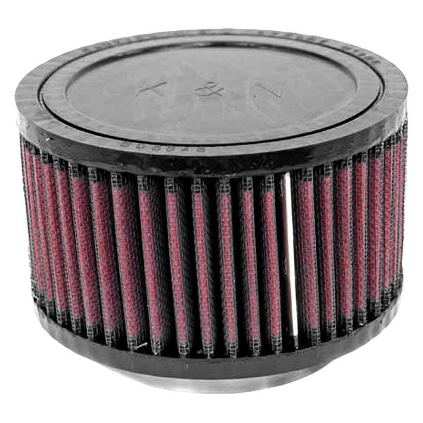 Mann Engine Air Filter High Quality OE Spec Replacement C36157