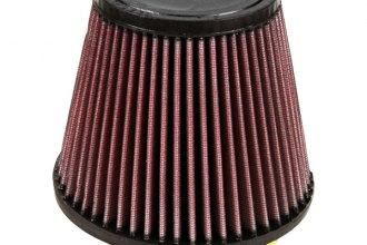 RU-3580 K/&N KNN Air Filter