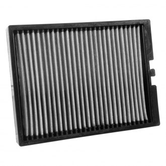 2015 ford mustang replacement cabin air filters for Tesla cabin air filter