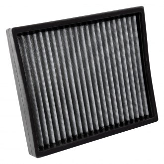 2015 hyundai sonata replacement cabin air filters for Tesla model x cabin air filter