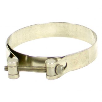 K&N® - Barrel-Lock Style Hose Clamp