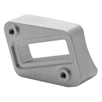 K&N® - Weld-on Mass Air Sensor Adapter