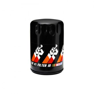 K&N® - Pro Series Premium Oil Filter