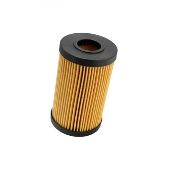 K&N® - Pro Series Automotive Cartridge Oil Filter