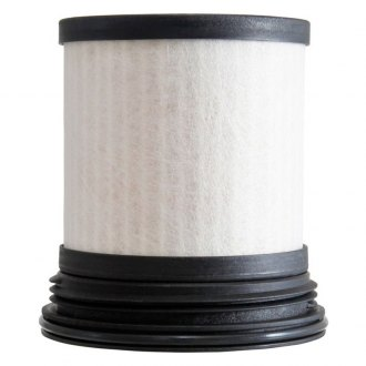 K&N® - High Performance Fuel Filter