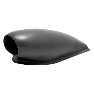 K&N® - NHRA Pro Stock Composite Hood Scoop