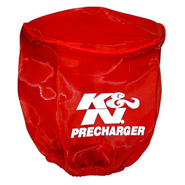 K&N® - Precharger® Pre-Filter