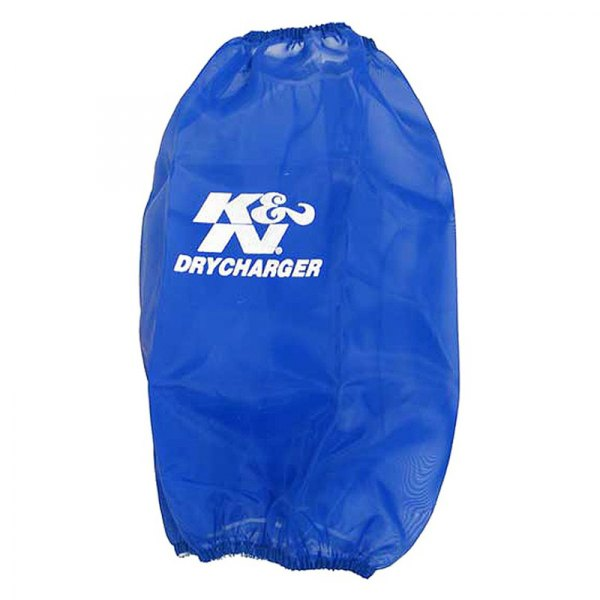 K&N® - Drycharger® Pre-Filter