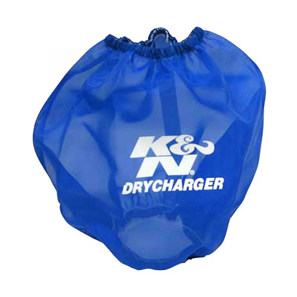 K&N� - DryCharger Filter Wrap