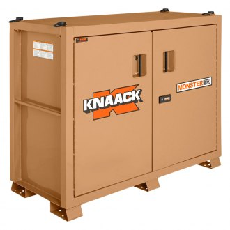Knaack® - Monster Box - Cabinet Box