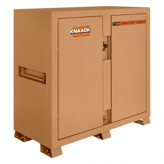 Knaack® - JOBMASTER™ Single-Sided Cabinet