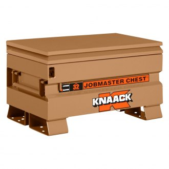Knaack® - JOBMASTER™ Chest