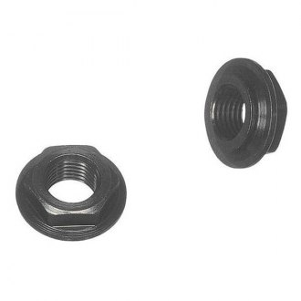 Kolb® - Threaded Front Strut Mount Bushing