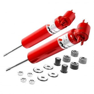 Koni® - 80 Drag Racing Coilover Shock Absorber