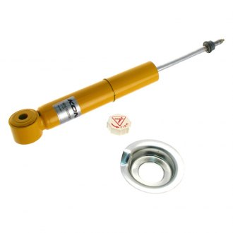 Koni® - Sport Rear Driver or Passenger Side Shock Absorber