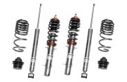KONI® - Coilover Kit