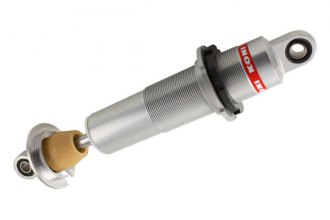 KONI® - Drag Racing Coilovers