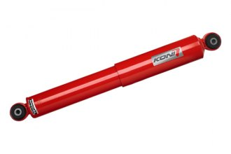 KONI® - Front Special D Shock