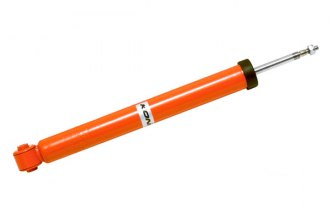 KONI® - STR.T Shocks