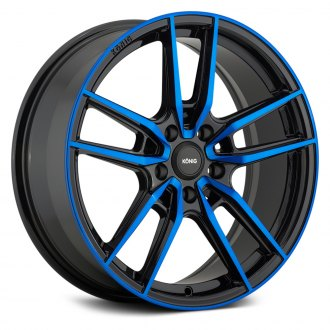 Mazda 3 Rims >> 2018 Mazda 3 Rims Custom Wheels At Carid Com