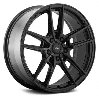 2012 Mazda 3 Rims Custom Wheels At Carid Com
