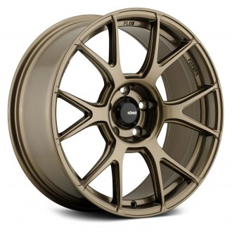 KONIG® - AMPLIFORM Bronze