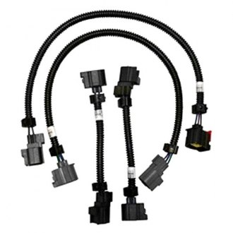 Kooks Headers & Exhaust® - O2 Sensor Extension Harness