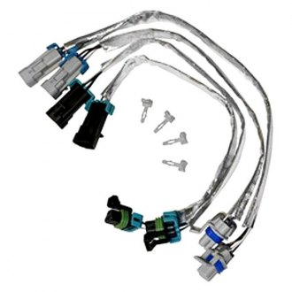 Kooks® - O2 Sensor Extension Harness