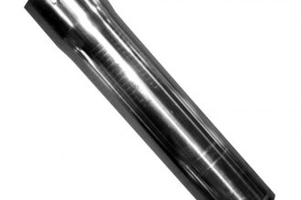 Kooks® - Stainless Steel Extension Pipe