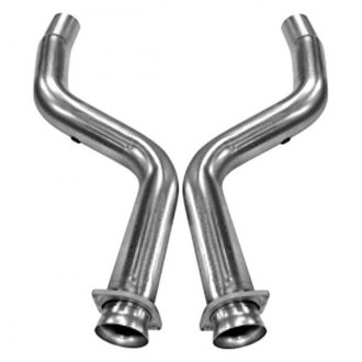 Kooks® - Stainless Steel Connection Pipes