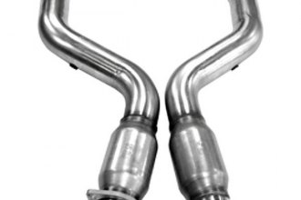 Kooks® - Stainless Steel Connection Pipe