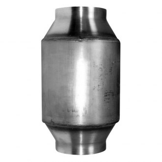 Kooks® - Green Ultra High Flow Catalytic Converter