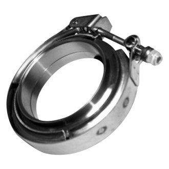 Kooks® - V-Band Clamp