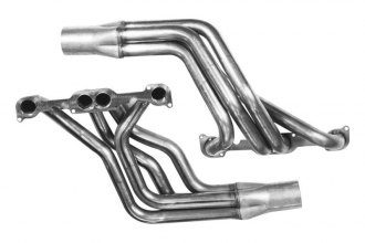 Kooks® - Race Catted Stainless Steel Long Tube Headers