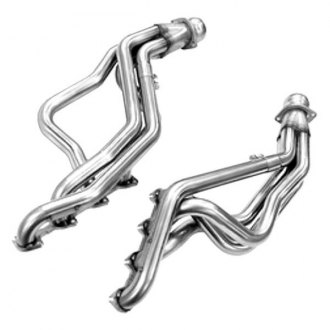 Kooks® - Steel Long Tube Headers