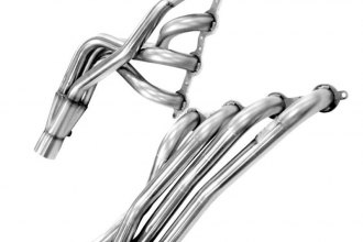 Kooks® - Race Stainless Steel Long Tube Headers