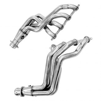 Kooks® - Stainless Steel Long Tube Exhaust Headers