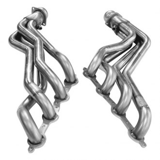 Kooks® - Stainless Steel Long Tube Headers