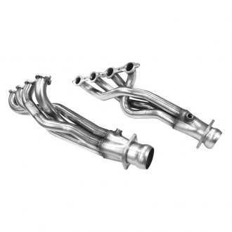Kooks® - Stainless Steel Headers
