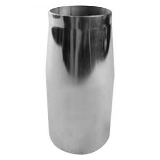Kooks® - Collector Weld-On Reducer Cone