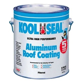 Kool Roof Amp Sc 1 St Roofcoatingsupply Com