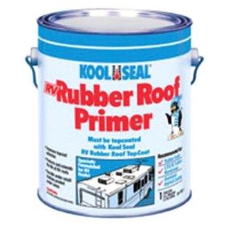 Kool Seal®   RV Rubber Roof Primer Gallon