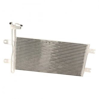 Koyo® - Automatic Transmission Oil Cooler