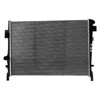2013 dodge journey replacement engine cooling parts. Black Bedroom Furniture Sets. Home Design Ideas